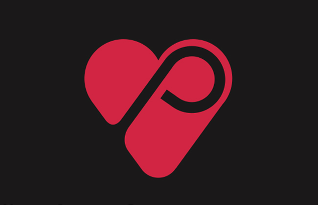 pulse_heart