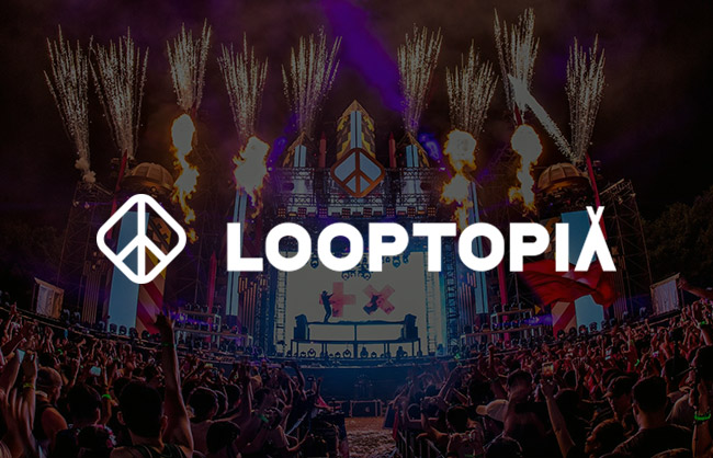 loopfeatured